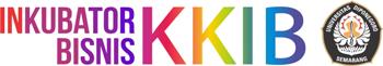 Inkubator Bisnis - KKIB